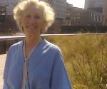 cropped-cynthia-at-magnifico-70-with-periwinkle-suit-on-highline-after-del-posto.jpg